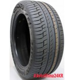 215/45 R17 Continental ContiPremiumContact 6 87V