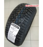 155/65 R14 Continental IceContact 2 75T KD Ш