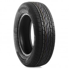 285/60 R18 Continental ContiCrossContact LX2 116V