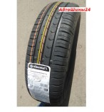 195/65 R15 Continental ContiPremiumContact 5 91H