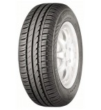 175/55 R15 CONTINENTAL ContiEcoContact 3 77T