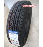 155/70 R13 Cordiant Road Runner 75T