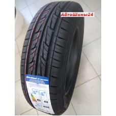 185/60 R14 Cordiant Road Runner 82H