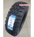 205/70 R15 Cordiant Off Road 96Q