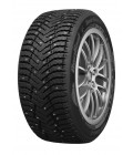205/70 R15 Cordiant Snow Cross 2 SUV 100T ш