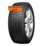 155/70 R13 Cordiant Winter Drive 75T