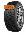 185/65 R15 Cordiant Snow Cross 92T шипы