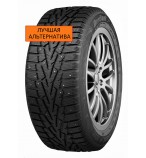 205/70 R15 Cordiant Snow Cross 100T шипы