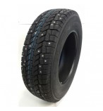 185/75 R16C Cordiant Business CW 2 104Q ш