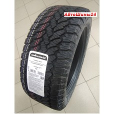 275/55 R20 General Tire Grabber AT3 XL 117H