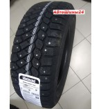 155/65 R14 GISLAVED Nord_Frost_200_ID 75T Ш