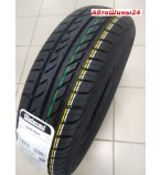 155/70 R13 Gislaved Urban*Speed 75T
