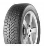 175/65 R15 GISLAVED Nord_Frost_200 88Т Ш