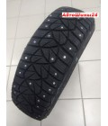 185/65 R15 Goodyear UltraGrip 600 88T Ш