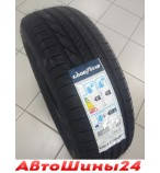 185/60 R15 GOODYEAR Eagle Sport XL 88H