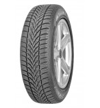 Goodyear 175/65 R14 UltraGrip Ice 2 86T