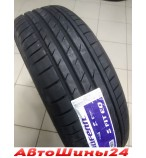 155/65 R13 Laufenn G-Fit EQ LK41 73T