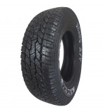 255/60 R18 MAXXIS Bravo AT-771 112H