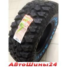 225/75 R16 MAXXIS MT-764 BIGHORN LT 115/112Q