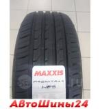 MAXXIS Premitra HP5
