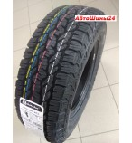 205/70 R15 Matador MP 72 Izzarda A/T 2 96T