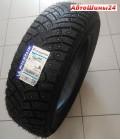 225/65 R17 Michelin X-Ice North 4 XL SUV 106T Ш