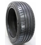 235/45 R19 Michelin Pilot Sport 4 XL 99Y