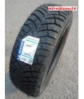 205/55 R16 Michelin X-Ice North 4 XL 94T ш