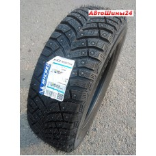 225/60 R17 Michelin X-Ice North 4 SUV 103T XL Ш