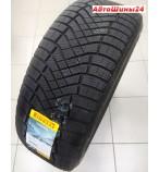 185/65 R15 Pirelli Ice Zero FR XL 92T