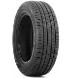 235/55 R19 Pirelli Scorpion Verde AS XL 105V