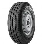 Pirelli Chrono 2 175/75 R16C 101R