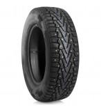 185/65 R15 Pirelli Ice Zero 92T XL Ш