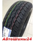 215/65 R16 Toyo Open Country A/T+ 98H