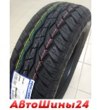 175/80 R16 Toyo Open Country A/T+ 91S