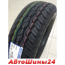 225/65 R17 Toyo Open Country A/T+ 102H
