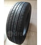 255/45 R18 Toyo Proxes C1S 103Y