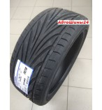 195/50 R15 Toyo Proxes T1-R 82V