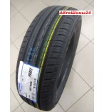 215/65 R16 Toyo Proxes CF2 SUV 98H