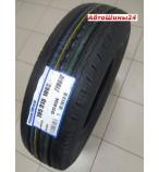 195 R15C Toyo H07 106S