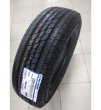 205/70 R15 Toyo Open Country H/T 96H