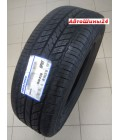 225/65 R17 Toyo Open Country U/T 102H