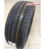 205/55 R16 Toyo Proxes T1 Sport 94W