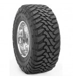 305/70 R16 Toyo Open Country M/T 118P