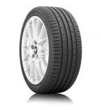 215/45 R17 Toyo Proxes Sport 91W