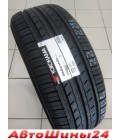 195/65 R15 Yokohama Bluearth ES32 91V