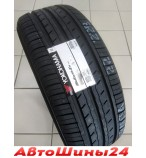 195/50 R15 Yokohama Bluearth ES32 82V