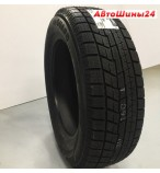 195/50 R15 Yokohama Ice Guard IG60 82Q