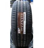 215/60 R17 Bridgestone Alenza 001 SUV 96H