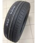 205/55 R16 Bridgestone Turanza T001 XL 94W